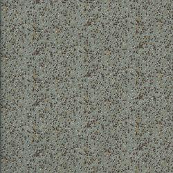 Tissu coton graphique automne