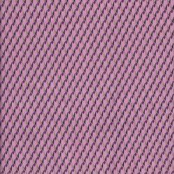 Tissu coton Poppy pantalon rose 95%cot/5%spandex