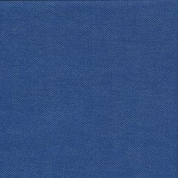 Denim Bleu de travail 100 % coton bio 300g/m2