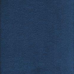 Tissu éponge marine