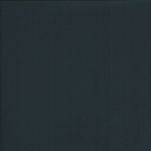 Tissu manteau bleu marine