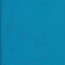 Bord côte 1/1 tubulaire 35 bleu