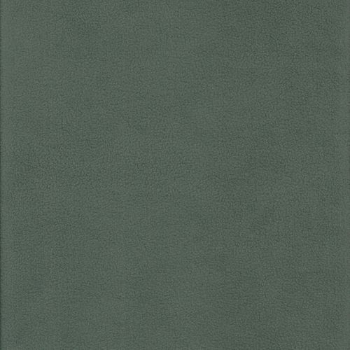 Tissu Softshell doublé polaire dino vert 95%pol/5%el5