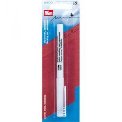 Crayon encre indélébile extra fin