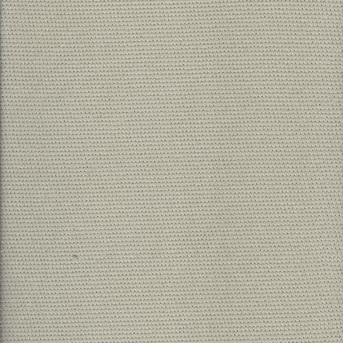 Tissu jersey Maille beige