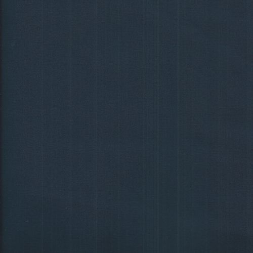 Tissu popeline unie noir