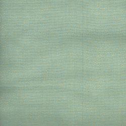 Tissu coton dotty turq Makower