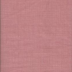 Tissu patch linea rose