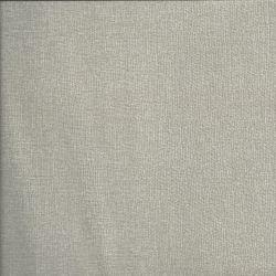 Tissu patch Burlap metallic