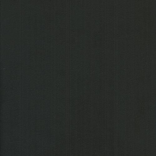 Tissu Softshell uni noir intérieur
