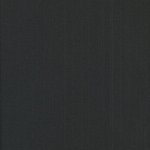 Tissu Softshell uni noir
