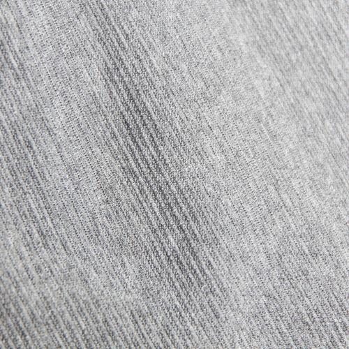 Tissu gaufré gris Maison Victor
