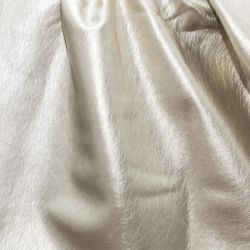 Tissu viscose simili doré Maison Victor