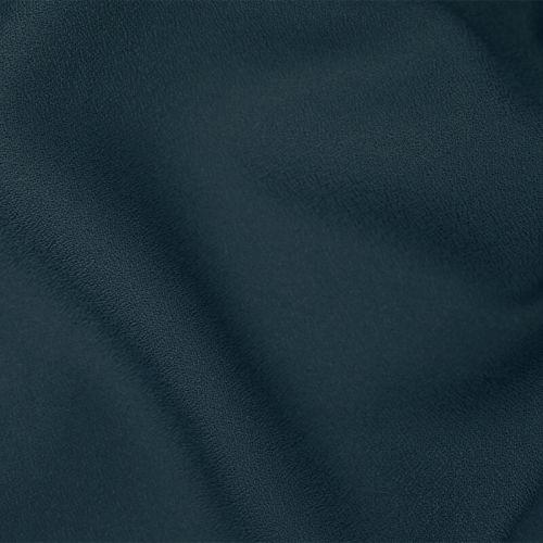 Tissu Crêpe viscose Forest Atelier Brunette
