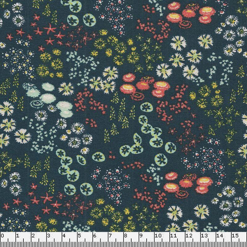 Fashewelry Lot de 5000 perles despacement en forme de fleur en filigrane en m/étal argent/é tib/étain 10 x 4 mm pour la fabrication de bijoux