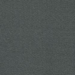 Tissu jersey gris BIO