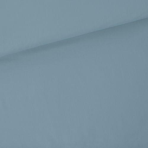 Tissu coton linon Sauterne