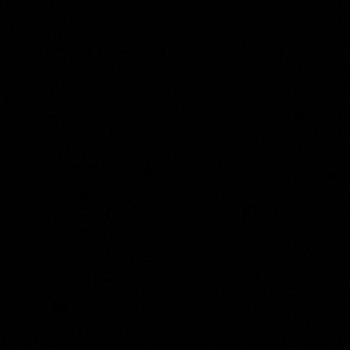 Tissu maille polo noir 55%vis/45%pa larg 155 cm