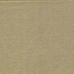 Jersey rayures grises et jaunes
