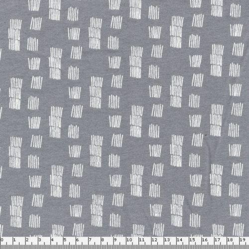 Achetez du sweat matrix fond gris