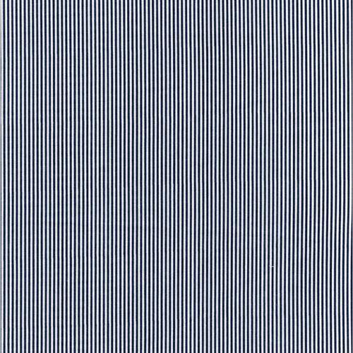 Tissu rayures  100% coton larg 140 cm