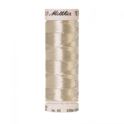 Bobine Amann 100 m - 55 % polyester 45% polyamide
