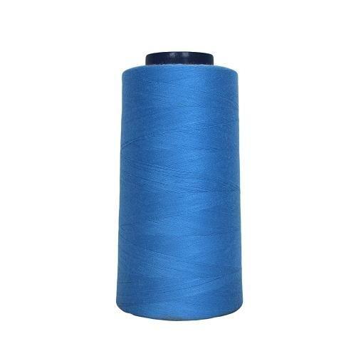 Cône 100% polyester 2743 m