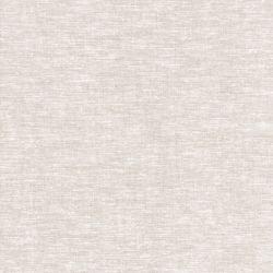 Tissu chambray beige 55%lin/45%cot larg 140 cm