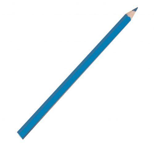 Crayon craie GM bleu