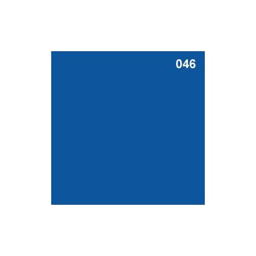 Biais replié 20 mm bleu canard