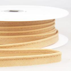 Passepoil ficelle largeur 10 mm
