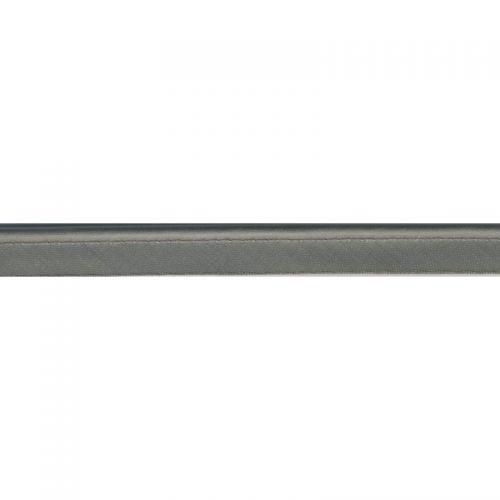 Passepoil 10 mm double PVC