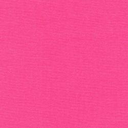 Bord côte rose fuchsia 95%cot/5%el larg 70 cm