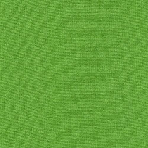 Bord côte vert gazon 95%cot/5%el larg 70 cm