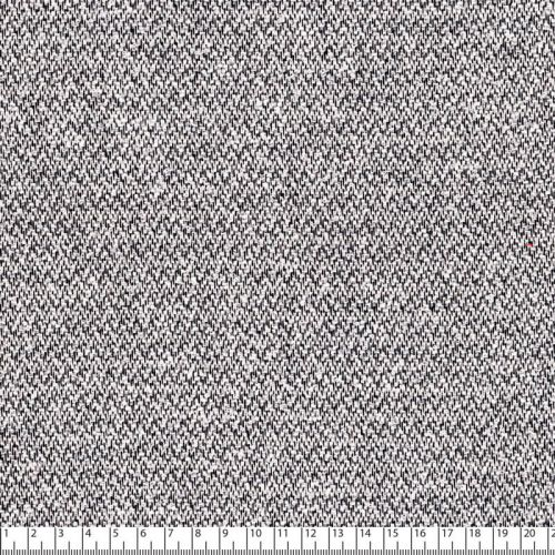 Tissu lainage gris  100%laine larg 140cm