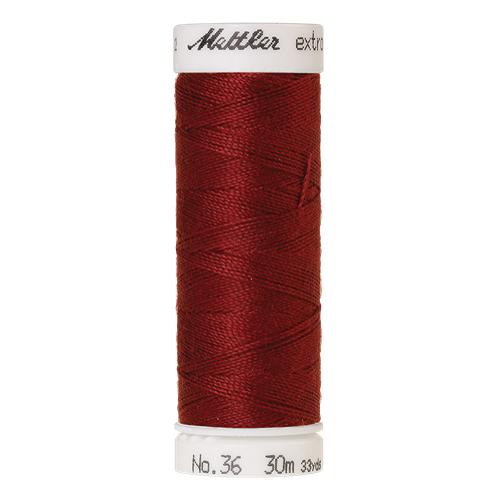 Bobine Mettler Extra fort 30m - Polyester