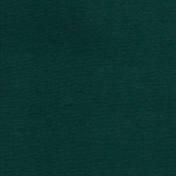 Bord côte vert emeraude coton BIO