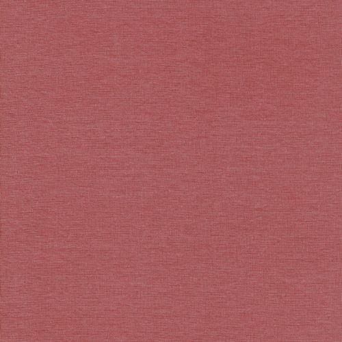 Bord côte rose thé coton Bio