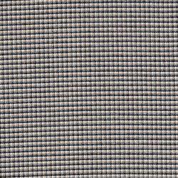 Tissu carreau beige/noir lurex or
