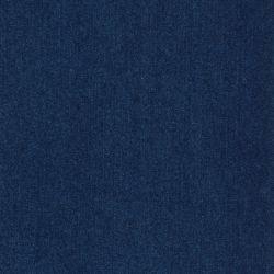 Tissu jean stretch brut