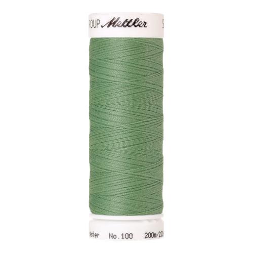 Bobine Amann 200 m - 100% polyester