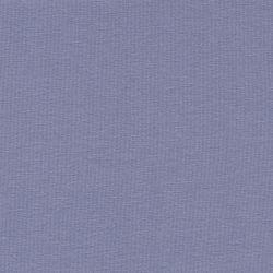 Tissu Jersey de luxe lilas 92% viscose / 8%elast
