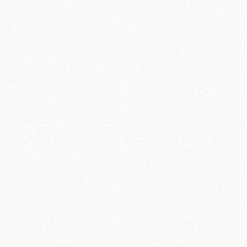 Tissu Jersey de luxe blanc 92% viscose / 8%elast