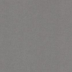 Tissu Jersey de luxe  taupe 92% viscose / 8%elast
